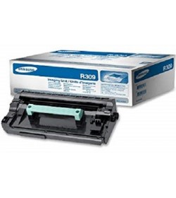 Drum Laser Samsung-HP MLT-R309,SEE Black - 80K Pgs