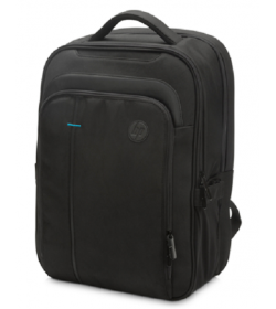 Backpack HP 15.6 SMB T0F84AA