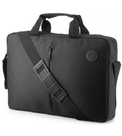 """Τσάντα HP Focus Topload (15,6"""")"""