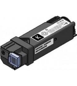 Toner Laser Toshiba E-STUDIO 2802AM,AF 17.5K