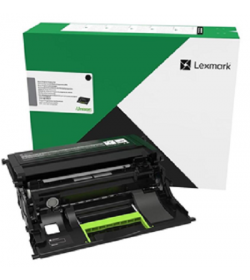 Imagine Unit Laser Lexmark 58D0Z00 - 150k Pgs
