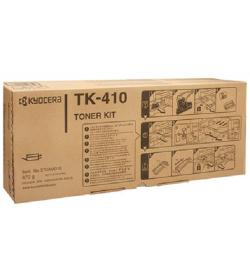 Toner Copier Mita KM  1620,1650,1635,2020 15K pgs