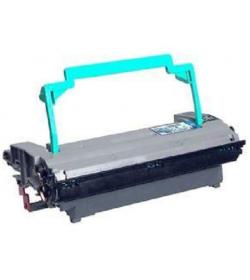 Drum Laser Minolta-Qms Page Pro 1300 - 20k Pgs