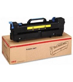 Fuser Unit Oki Laser 43377003