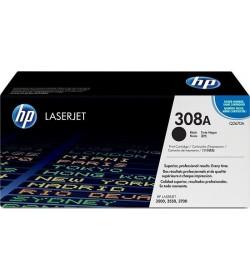 Toner Laser HP LJ 3500 Black 4K Pgs Q2670A