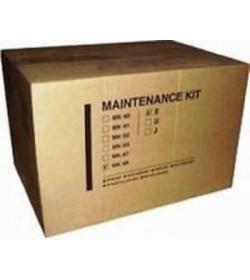 Maintenance Kit Copier Kyocera MK 8335D - 600K Pgs