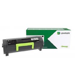Toner Laser Lexmark C232HM0 High Capacity Magenta -2.3k Pgs