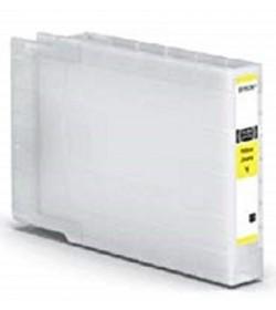 Ink Epson T04C440 C13T04C440 Yellow