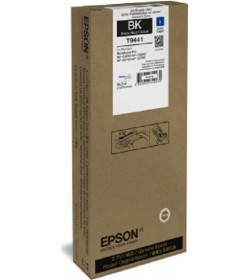 Ink Epson T944140 Black with pigment ink 3k pgs