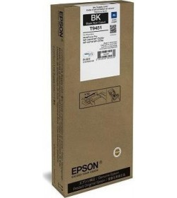 Ink Epson T945140 Black with pigment ink XL 5k pgs