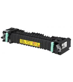 Fuser Unit Kit Laser Epson C13S053049 - 100K Pgs