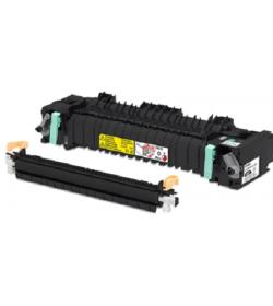 Maintenance Unit Laser Epson C13S053057 - 200k Pgs