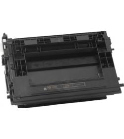 Toner LaserJet HP 37X Black ( 25K )