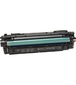 Toner LaserJet HP 657? Cyan ( 23K )