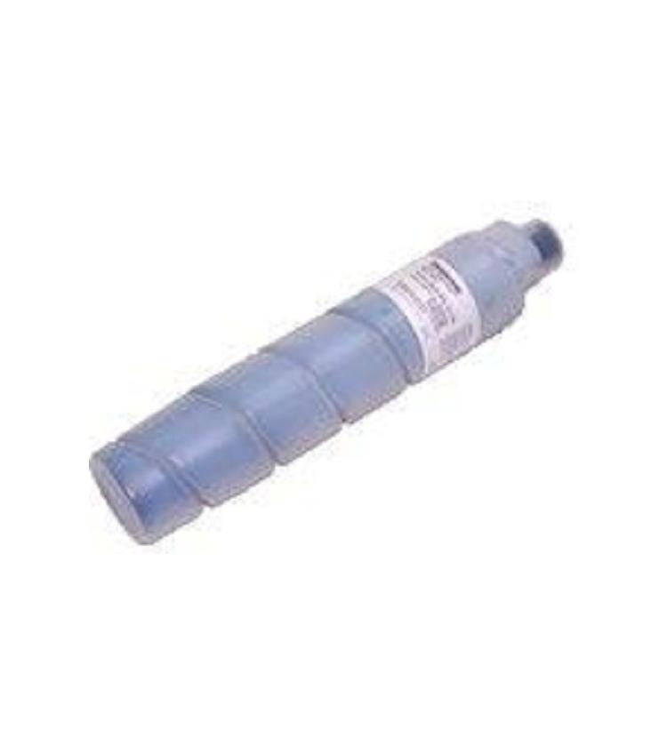 Drum Laser Panasonic DQ-DCC018-X 18k Pgs