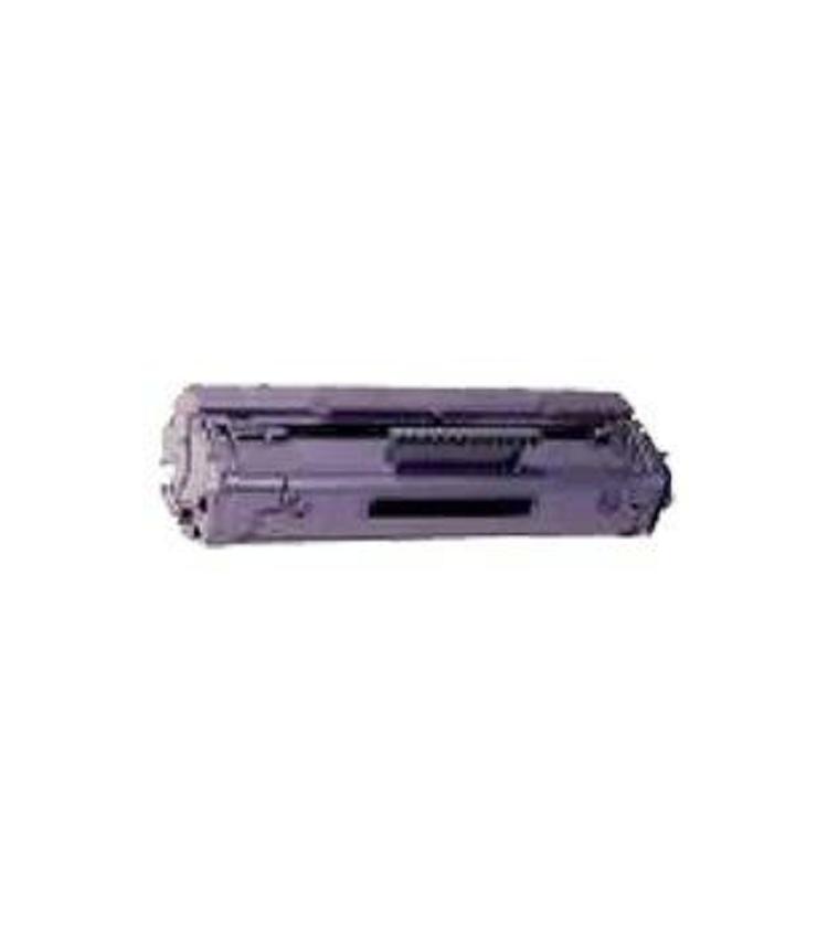 Drum Copier (Φωτοτυπικου) Panasonic DQ-H060E-PU