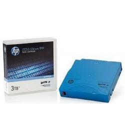 LT05 Tape HP 3TB (Ultrium)