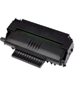 Toner Laser Sagem CTR363 253122199 Black 2.2k