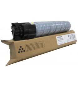 Toner Copier Ricoh Aficio Black Type SPC-430
