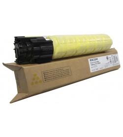 Toner Copier Ricoh Aficio Yellow Type SPC-430