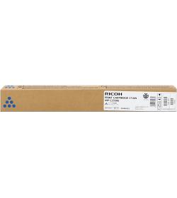 Toner Copier Ricoh Cyan Type C2550 5,5k
