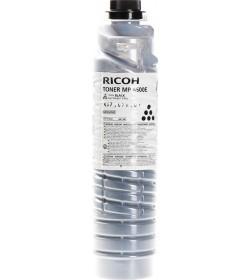 Toner Copier Ricoh MP3500 - 30K Pgs Black