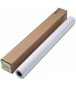 "Natural Tracing Paper Roll HP 36"" (914mm) x 150 ft (45m) 90g"