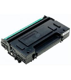 Toner Fax Panasonic UG-5575-AGC