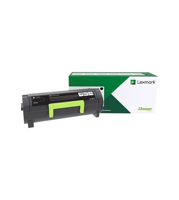 Toner Laser Lexmark B222X00 Extra High Yield -6k Pgs