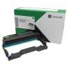 Toner Laser Lexmark B220Z00 Imaging Unit 12k Pgs