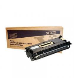 Toner Laser Xerox 113R00184 Black 23K Pgs