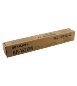 Drum Copier Sharp AR-152DM