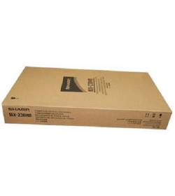 Toner Waste Bin Sharp MX-230HB 50K