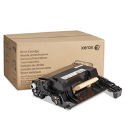 XEROX 101R00582 DRUM VERSALINK B60X