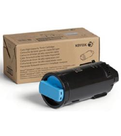 XEROX 106R03870 TONER CYAN 5,2K  VERSALINK C50X HC
