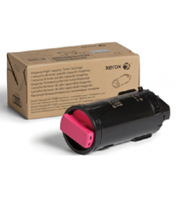 XEROX 106R03871 TONER MAGENTA 5,2K  VERSALINK C50X HC