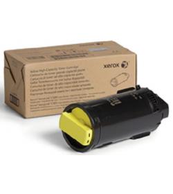 XEROX 106R03872 TONER YELLOW 5,2K  VERSALINK C50X HC