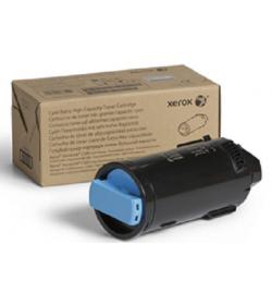 XEROX 106R03873 TONER CYAN 9.0K  VERSALINK C50X EXTRA HC