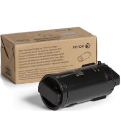 XEROX 106R03899 TONER BLACK 6K  VERSALINK C60X