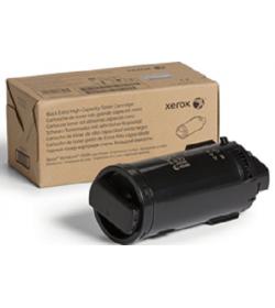 XEROX 106R03923 TONER BLACK 16.9K EXTRA HC VERSALINK C60X