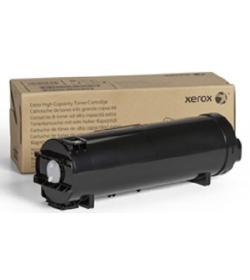 XEROX 106R03944 TONER BLACK 25.9K  VERSALINK B60X EXTRA HC