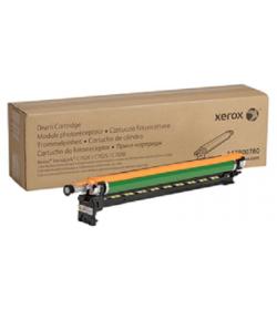 Drum Xerox 113R00780 VersaLink C7020-C7025-C7030 CMYK 87K