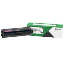 Toner Laser Lexmark C3220M0 Standard Magenta -1,5k Pgs C3220M0