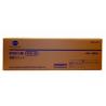 Developer Unit Konica-Minolta DV-311M Magenta A0XV0ED