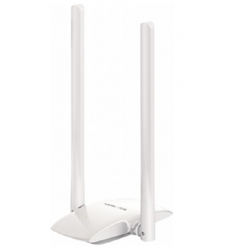 Mercusys MW300UH, High Gain Wireless USB Adapter