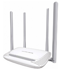 Mercusys Wireless N Router Mercusys MW325R