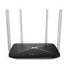 AC1200 Dual Band Wireless Router AC12