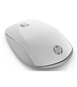 HP Ασύρματο ποντίκι Z5000 E5C13AA