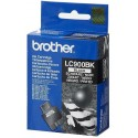 Ink Brother LC-900B Black - 500Pgs