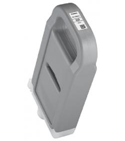 Ink Pingment Canon PFI-1700CHO Chroma Optimizer 0785C001 700ml